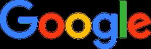 google-logo-color