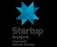startup reykiavik